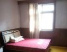 李村公园附近二楼三室一厅性价比超高便宜干净好房 急 有照片