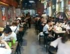 在临沂想开家快餐店有哪些项目推荐润仟祥开启小本创业新风暴