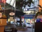 市政府 崇德路33号三啡客咖啡店 酒楼餐饮 住宅底商