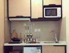 晋城太行路日租单元楼主题公寓18o元/每天