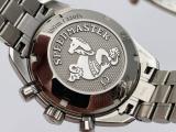 松山湖回收名表,欧米茄手表回收,回收二手钻戒