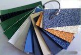 蓝色颗粒皮,棕色粒面带,蓝色罗拉皮,绿色绿绒糙面带