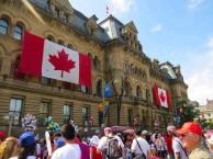福州澳星出国加拿大投资移民降至88元