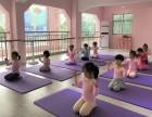 海门海师附小附近金果果中国舞民族舞启蒙考级辅导表演培训