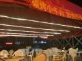浮山路 酒楼餐饮 商业街卖场