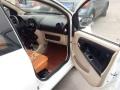 吉利 熊猫 2010款 1.0 手动 豪华型