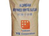 【认明正品 假一赔十】TS韩国原装进口幼砂糖 ,细糖 烘焙用 3