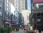 小河长江路便利店转让 日营业额6000 和铺网