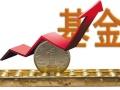 投资管理公司转让代办私募备案