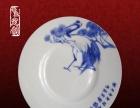 景德镇陶瓷礼品定做厂家,陶瓷礼品批发价格,陶瓷工艺品