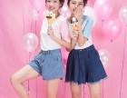 壹餐饮冰雪gir冰淇淋品牌店加盟介绍