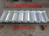 彩石钢瓦模具,优质模具厂家供应