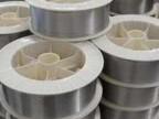 金桥J堆焊用埋弧药芯焊丝