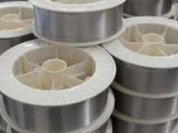 YD688磨煤辊打底焊耐磨药芯焊丝