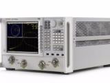 工厂处理仪器回收 二手仪器仪表收购 网络分析仪回收