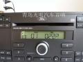 07款福克斯CD机