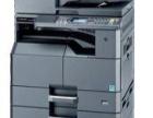 珠海复印机、打印机、一体机出租,珠海复印机维修