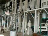 蔷薇新村废品回收站,高价铝合金回收电缆线回收