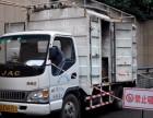 重庆专业化粪池生化池清掏,管道疏通垃圾运输处理