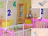 厂家直销 婴儿床蚊帐支架 122A夹床式