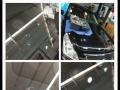 广州白云区汽车玻璃修复、玻璃贴膜、福耀玻璃零售