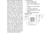 隔离10-60W外置LED驱动IC,菱奇LZC8120 恒温