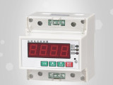 380V故障电弧探测器