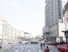 和平区平安街 客流量大 超大门头 纯一层 随时看房