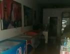 胜利路雪枫小学东 住宅底商 60平米