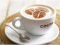 盐城costa咖啡和星巴克哪个好costa咖啡店装修风格
