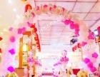 气球满月百天周岁生日ktv包房派对聚会氛围装饰布置