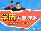 上海成人高考考前辅导,帮助学员报考 助您拿到证书