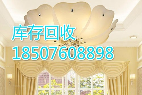 4(8366)_meitu_3.jpg