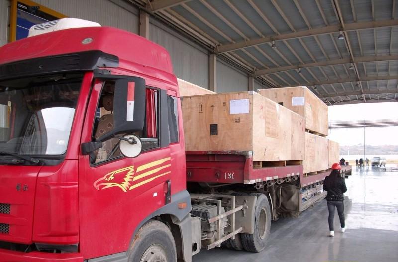 广州专业调车,广州市丰豪物流秉承客户至上的服务理念,价格实惠