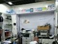 柳州专业维修打印机复印机以及上门加碳粉喷墨机改连供