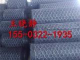 四川生态护坡格宾石笼网厂家批发采购