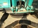 转让 神钢挖掘机出售二手挖机神钢250全国包送面议
