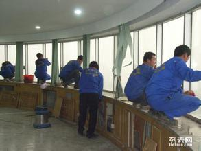南汇区周浦镇保洁公司 周浦镇清洗公司 周浦镇专业保洁公司