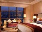 上海酒店摄影 专业高端酒店摄影 酒店摄影