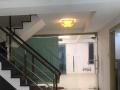 三信城市家园/小区办公写字楼360平/紧邻市政府
