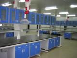 实验室三节万向抽气罩pp万向集气罩吸气罩集风罩