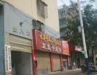 萧县城中心纯一楼门面1万每平出售
