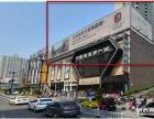 洛阳市王府井中国珠宝第一城楼顶