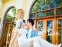 荆州伊莎蓓儿分享婚礼中选择伴郎伴娘禁忌