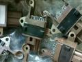 电瓶发电机调节器喇叭起动机