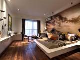 金山石化家庭装修,金山石化水电安装,金山石化墙面刷新