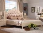 高价回收二手架子床,双人床,衣柜,母子床