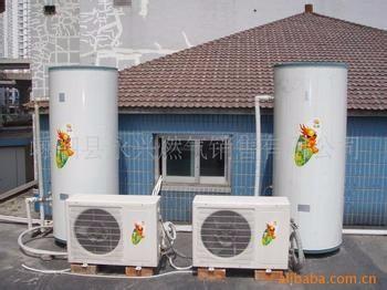萧山太阳能维修 电热水器 燃气热水器 油烟机 燃气灶维修