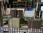 庆云桥北 西阁街菜市场 中环广场沿街商铺直接改协议