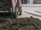 成都供应 种植土 草坪土 绿化土